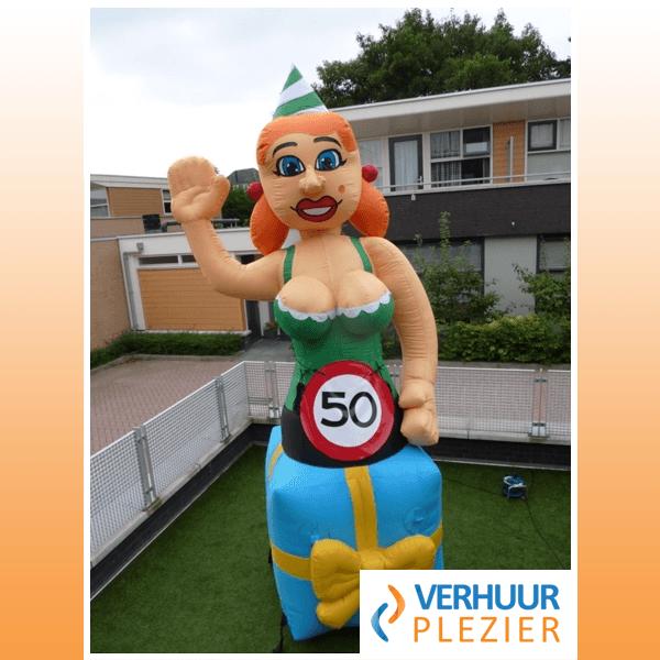 50 jaar sarah feest organiseren Genoeg 50 Jaar Sarah Feest Organiseren &CN26  50 jaar sarah feest organiseren